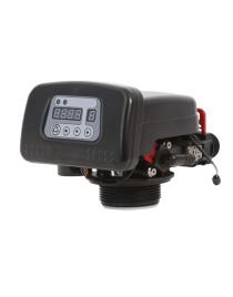 Vannes BNT 631 - Vanne filtre