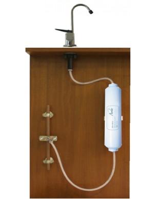 Fontaine saveur ASC100