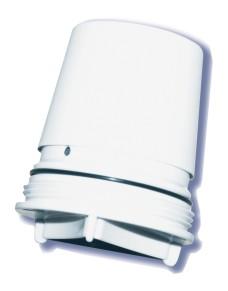 Cartouche rechange filtre robinet