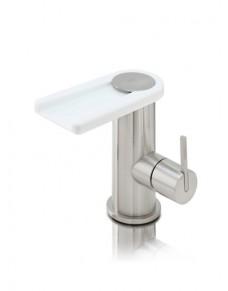 Mitigeur cascade lavabo COR C225-Bn AWA