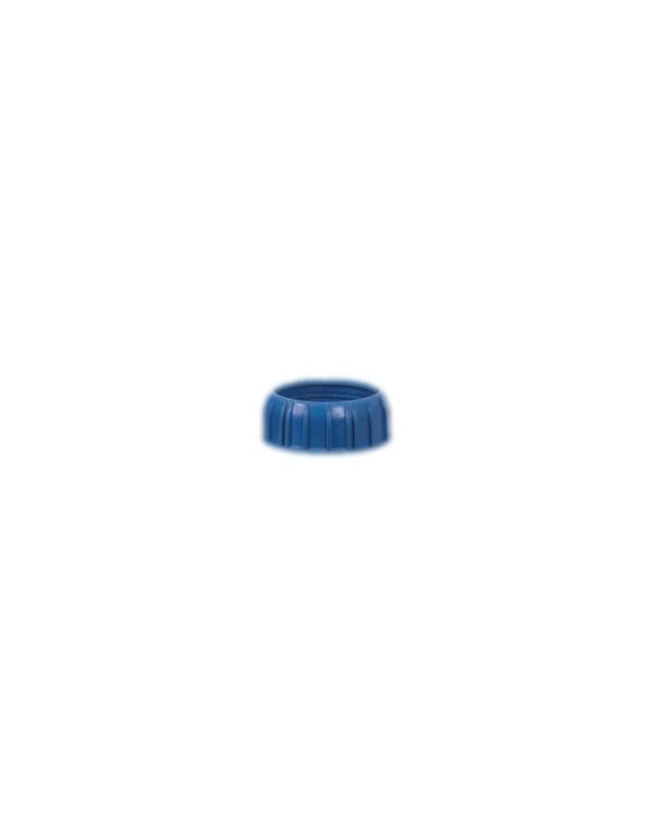cuve de rechange filtres apic m10b ou d10b leaderphos o 39 clair o 39 vive accessoire. Black Bedroom Furniture Sets. Home Design Ideas