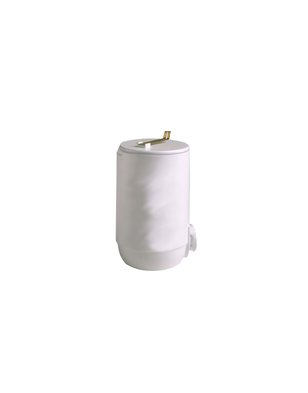 Achat cartouche compatible filtre sur robinet fm4 culligan for Filtre a eau sur robinet