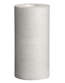 Cartouche meltblown 5 pouces