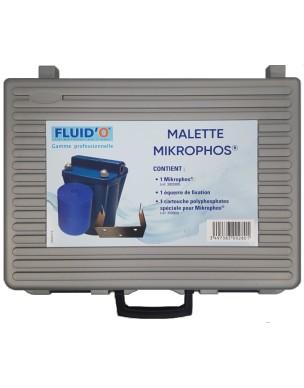 Malette Mikrophos ®