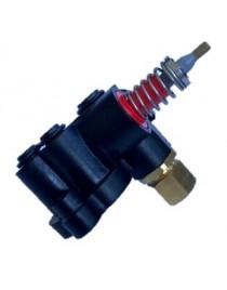 Injecteur complet pour vanne FLECK 5600 SXT