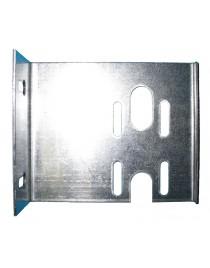 équerre de fixation pour filtre F430