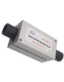 Antitartre magnétique A.T.M. 3