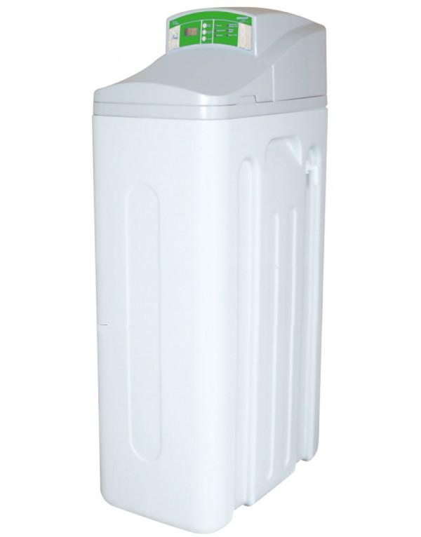 achat adoucisseur d 39 eau iphicles 22l adoucisseur d eau. Black Bedroom Furniture Sets. Home Design Ideas
