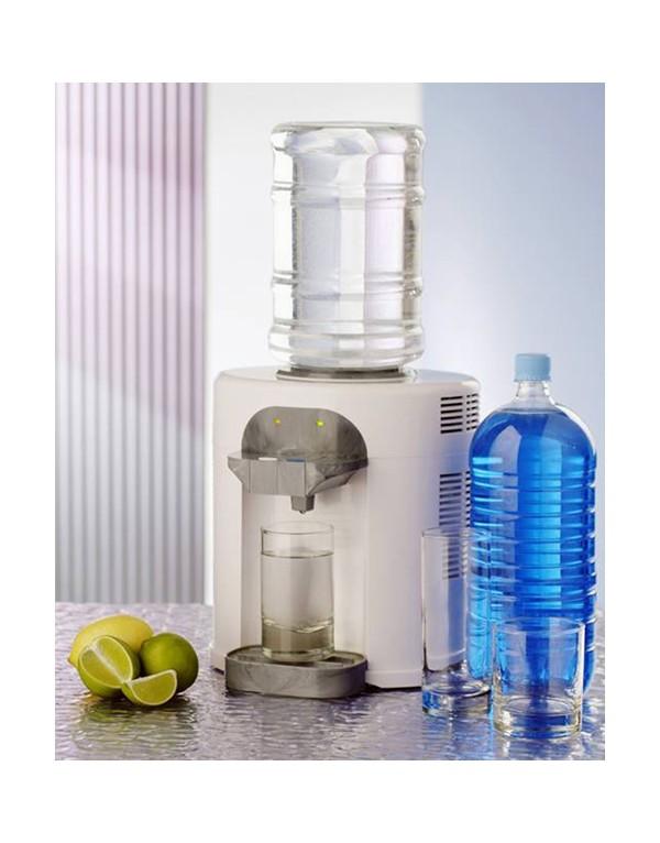 bouchon verseur pour bouteille d eau de 5 litres. Black Bedroom Furniture Sets. Home Design Ideas