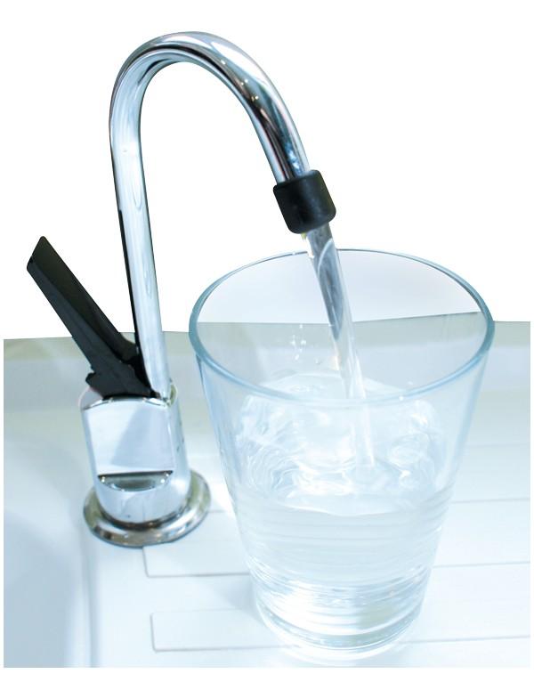 achat robinet boisson simple pour sous vier syst me eau de boisson. Black Bedroom Furniture Sets. Home Design Ideas