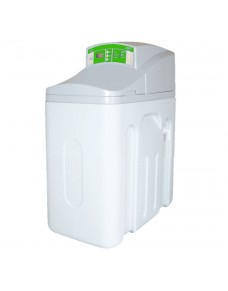IPHICLES 12.5 litres
