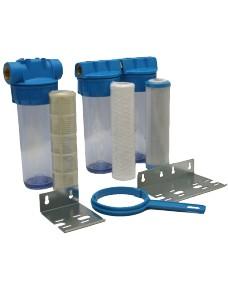achat pluiofiltre filtre pour eau de pluie conomie d 39 eau. Black Bedroom Furniture Sets. Home Design Ideas