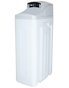 Adoucisseur d'eau PHOLOS avec chlorinateur